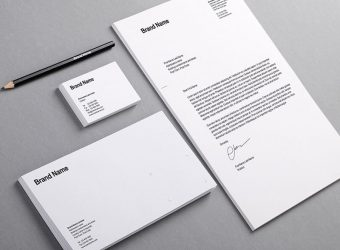 The Stationary